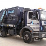 Skip Hire from Heard in Essex